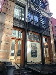 71 Broadway Apartments In Financial District 71 Broadway 345 west broadway in soho sales rentals floorplans streeteasy