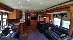 dutch star rvs for sale