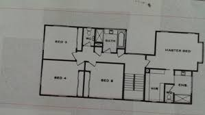 house design layout looking for advice on my new house design layout