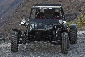 jeep wrangler buggy buggy 1100 cc buggies