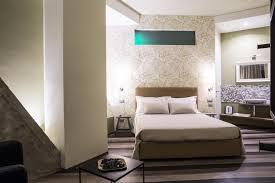 chambre d hotes milan serendipity rooms chambres d hôtes milan