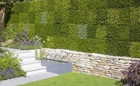 Small Contemporary Garden Ideas 10 Tips For A Stylish Contemporary Garden Design