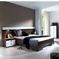 mobilier chambre adulte meuble chambre design meuble chambre adulte davaus a coucher