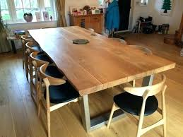 solid wood extendable dining table solid wood dining table set solid wood extendable dining table oak