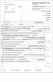 accident injury report form template 32 record systems and surveillance