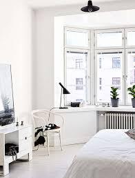 Private 0204 Rug 51 Most Beautiful Bedroom Decor Ideas U0026 Inspiration