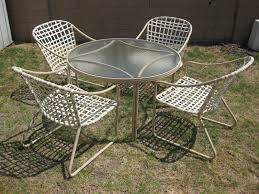 vintage brown jordan patio furniture mopeppers b68256fb8dc4