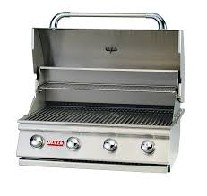 Bull Outdoor Kitchen Gas Bbq Ng Built In Bbq Europe Built In Bbq U0027s Europe Bull
