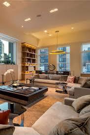 122 best penthouse images on pinterest architecture luxury