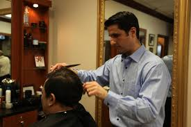 feminization salons for men 3 reasons why every man should go to a barber shop and never go back
