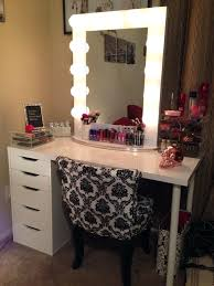 hollywood makeup mirror with lights hollywood vanity mirror with lights australia mirror