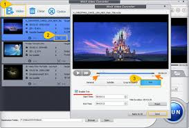 Mkv Video Joiner Free Download Full Version | download best free video cutter and joiner 2018 mp4 mkv avi video