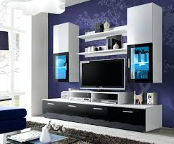 Lcd Panel Designs Furniture Living Room Tv Unit Designs Cabinet Design Wall Lcd Panel Designbest In India