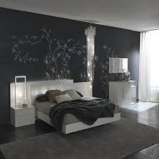 Bedroom Decorating Ideas Black And White Amazing Bedroom Decorating Ideas Black Trends Also And White