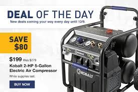 husky 30 gallon air compressor 1097