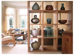 Bedroom Divider Ideas Stunning Open Bookshelf Room Divider 52 On Small Home Remodel