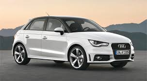used audi ai for sale audi a1 european sales figures