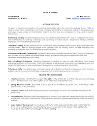 Sales Job Resume by How To End A Resume Haadyaooverbayresort Com