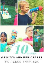 953 best easy kids u0027 crafts images on pinterest valentine ideas