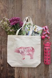 easy u0026amp cute mother u0027s day gift ideas