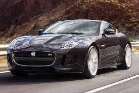 jaguar jeep 2016 jaguar f type pricing for sale edmunds