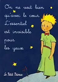 le petit prince le petit prince edition ebook antoine de