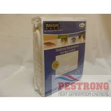 Mattress Bed Bug Cover Mattress Cover Encasement For Bed Bugs Twin Plus Size Each
