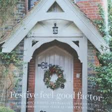 country homes and interiors subscription 100 interior country homes 13 green rooms with serious