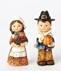 thanksgiving figures by occasion seasonal thanksgiving carmelite gift shop