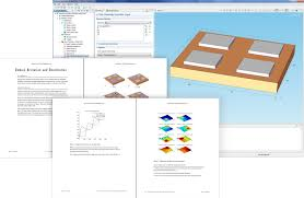 comsol 4 2a release highlights