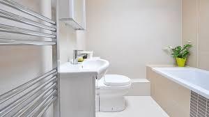 rifare il bagno prezzi quanto costa rifare un bagno lartedinnovare