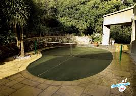 arch water products sa hth dry chlorine basketball court tennis