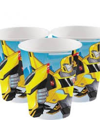 transformers party transformers themed party decorations party supplies