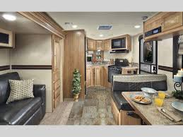rockwood ultra v travel trailer rv sales 3 floorplans