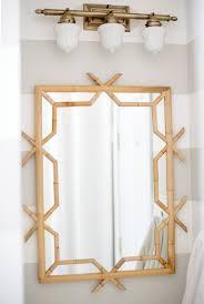 Update Bathroom Mirror by Our New Serena U0026 Lily Bathroom Mirror