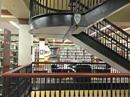 Home Welcome To The Walter M Bortz Iii Library Libguides At