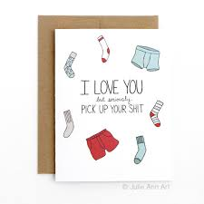 valentines cards anti s cards to your loved one with