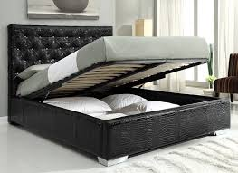 Leather Bed Frame Queen Kitchen Astounding Queen Size Beds For Sale King Size Bed Frames