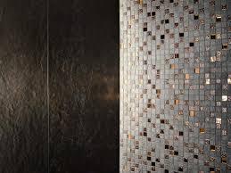 subway tile designs for bathrooms bathroom kitchen wall tiles design bathroom tiles pictures glass