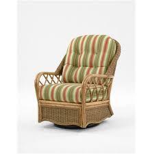 swivel glide chair braxton culler everglade swivel glider chair 905 202