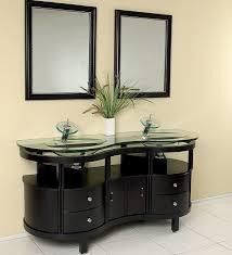 Home Depot Bathroom Vanities With Tops by Bathroom Vanity Tops Home Depot 2016 Bathroom Ideas U0026 Designs