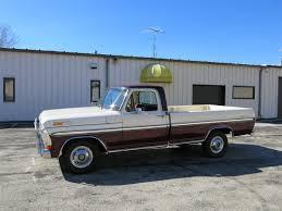 Dodge Ram Lmc Truck - lmctruck hashtag on twitter