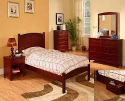 Images About Kids Bedroom Furniture Dallas Fort Worth On - Youth bedroom furniture dallas