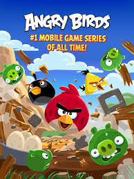 angry birds android apps on google play