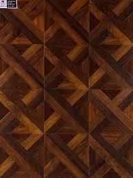 flooring 3 parquet flooring oxh8007 jpg 1270 1691