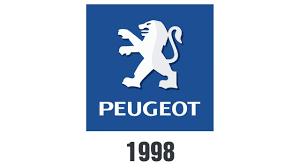 opel logo history history of the peugeot logo youtube