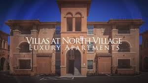 Vacaville Outlets Map Villas At North Village Vacaville Ca Youtube