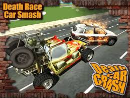 videos of monster trucks crashing demolition crash racing fever android apps on google play