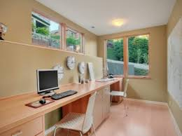 decoration de bureau maison dcoration bureau design design ideas for home office