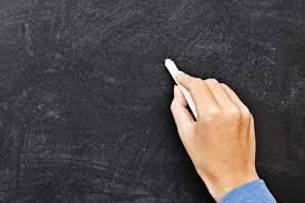 o governo de sp nao vai pagar bonus aos professores em 2016 estado paga r 315 mi em bônus a 188 mil servidores da educação